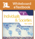 Whiteboard etextbook   [Subscription expires 31st Aug 2023]